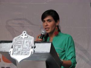Martha Dau (1)