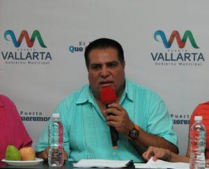 Reglamento Participación Ciudadana (1)