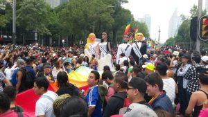Marcha LGBTTTI CDMX (10)