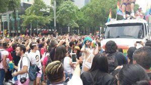 Marcha LGBTTTI CDMX (11)