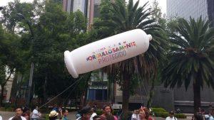 Marcha LGBTTTI CDMX (12)