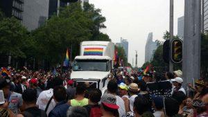 Marcha LGBTTTI CDMX (3)