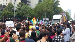 Marcha LGBTTTI CDMX (4)