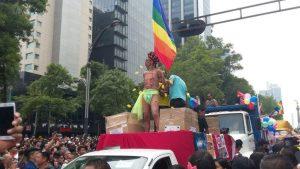 Marcha LGBTTTI CDMX (5)