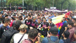 Marcha LGBTTTI CDMX (7)