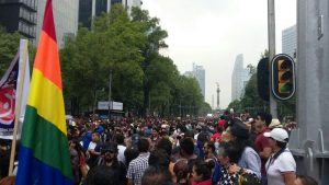 Marcha LGBTTTI CDMX (8)